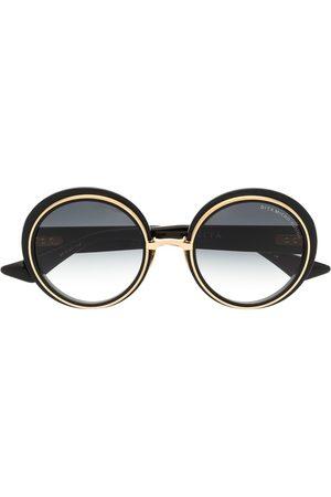 DITA EYEWEAR Damen Sonnenbrillen - Micro-Round Sonnenbrille