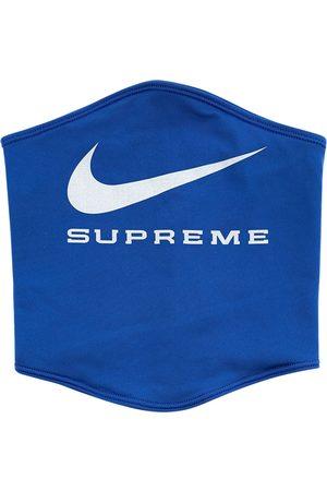 Supreme Schals - X Nike Schal