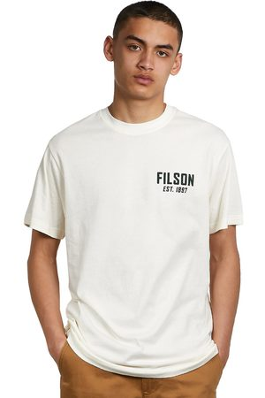 Filson Ranger Graphic T-Shirt