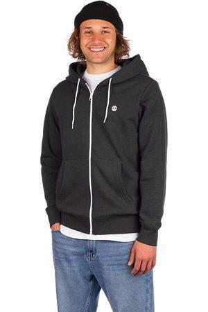 Element Herren Sweatshirts - Cornell Classic Zip Hoodie