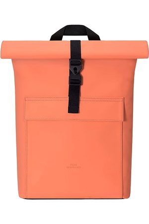 Ucon Rucksäcke - Jasper Mini Lotus Backpack