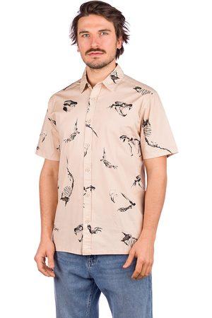 Globe Dion Agius Tasi Shirt