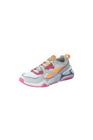 PUMA Nova 2 W%60ns Sneaker Damen