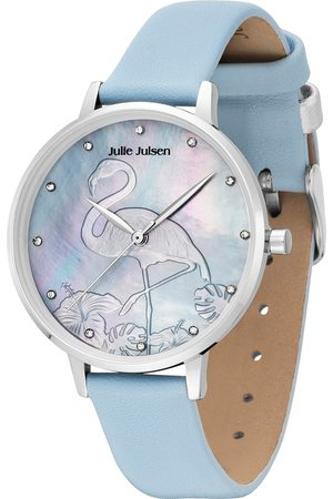 JULIE JULSEN Damen Uhren - Uhr
