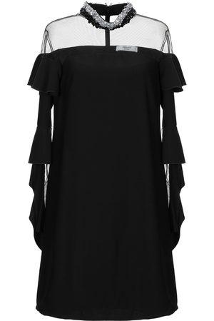 BLUGIRL BLUMARINE KLEIDER - Kurze Kleider