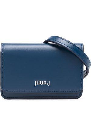 JUUN.J Gürteltasche mit Logo