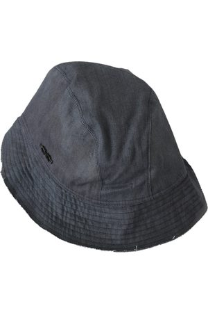 Costume National Bucket Hat , Damen, Größe: One size