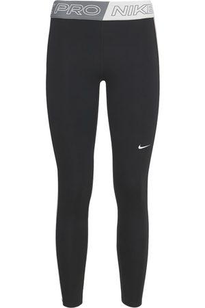 Nike Leggings Mit Grafik