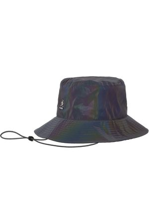 Kangol Iridescent Jungle Hat