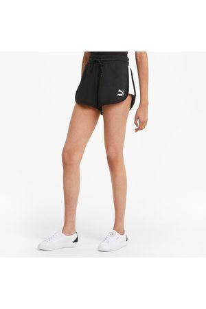 PUMA Iconic T7 Damen Shorts