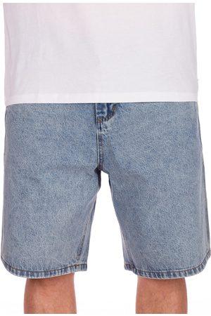Blue Tomato Herren Shorts - Leonard Denim Shorts