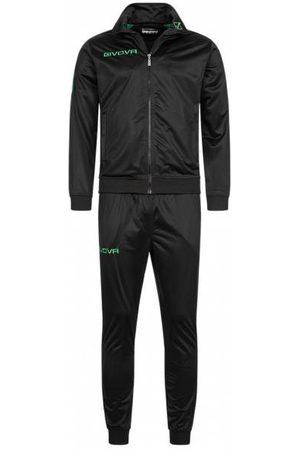 Givova Jogginganzüge - X Sportspar.de Revolution Trainingsanzug TR033-1013