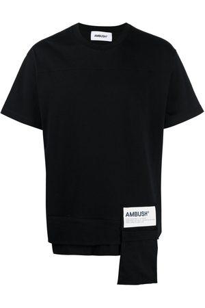 AMBUSH Klassisches T-Shirt