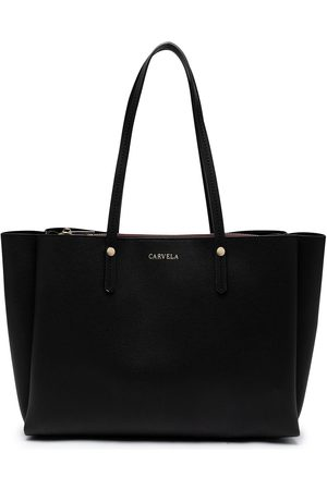 Carvela Fraya Shopper