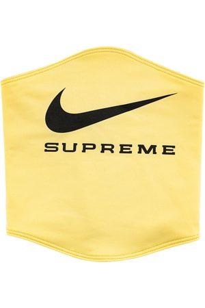 Supreme X Nike Schal