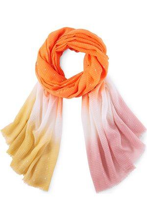 Cox Damen Schals - Tuch in , Tücher & Schals für Damen