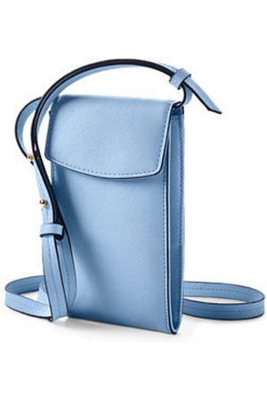 Tchibo Damen Clutches - Minitasche