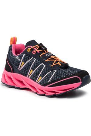 CMP Kids Altak Trail Shoe 2.0 30Q9674J Asphalt/Gloss