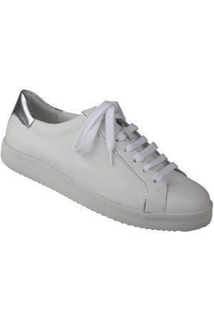 tessamino »Nena« Sneaker aus echtem Leder