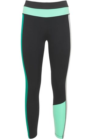 "Nike 7/8-leggings "" One"""