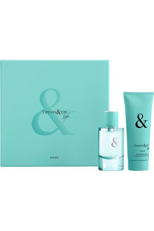 TIFFANY & Love Duftset for Her