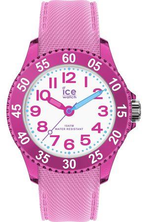 Ice-Watch Mädchen Uhren - Uhr