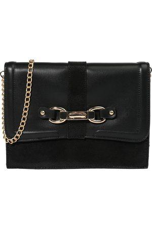 VERO MODA Damen Taschen - Tasche 'MERLE