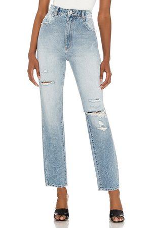 Rollas Damen X Sofia Richie Original Straight in . Size 26, 24, 25, 27, 28, 29, 30, 31.