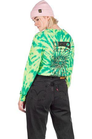 Empyre Rubino Long Sleeve T-Shirt