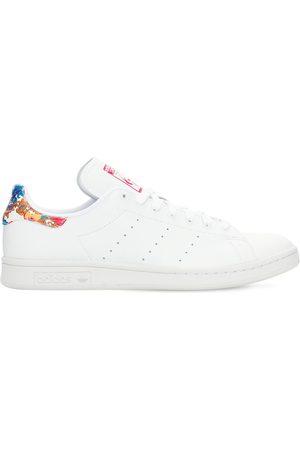 "adidas Sneaker ""her Studio London Stan Smith"""