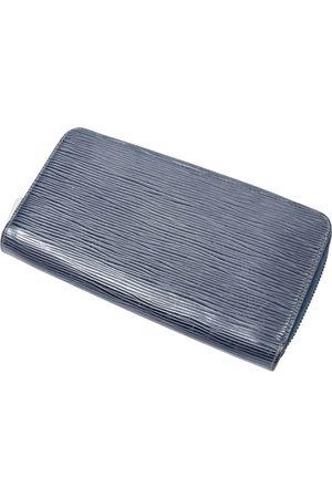 LOUIS VUITTON Zippy Wallet , Damen, Größe: One size