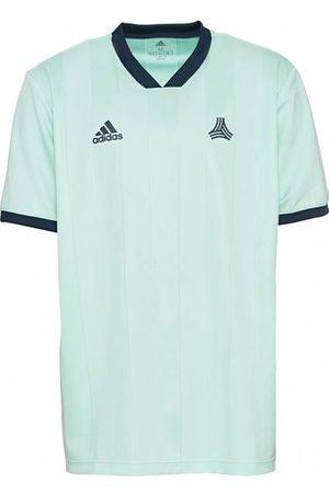 adidas Herren Shirts - Tango ADV Herren Trikot DP2703