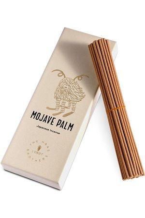 L'objet Mojave Palm' Duftstäbchen