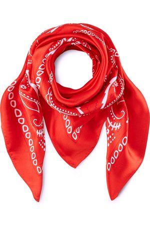 Cox Trend-Bandana in , Tücher & Schals für Damen