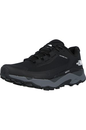 The North Face Wanderschuh