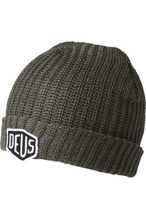 Deus Ex Machina Mütze