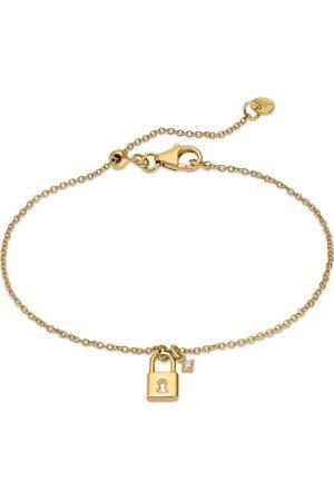 Guido Maria Kretschmer Jewellery Armband