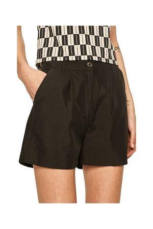 Calvin Klein Jeans Shorts J20J213588