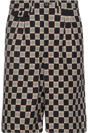 Burberry HOSEN & RÖCKE - Shorts & Bermudashorts