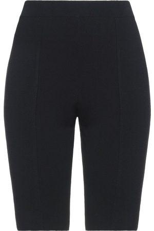 SYSTEM Damen Bermuda Shorts - HOSEN - Bermudashorts