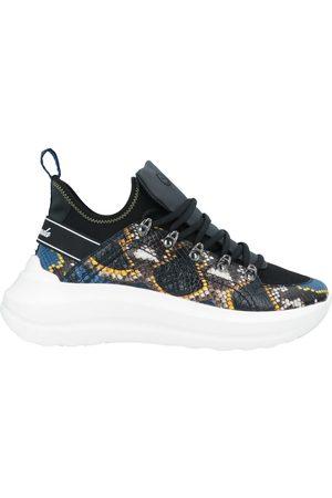 Barracuda Damen Sneakers - SCHUHE - Low Sneakers & Tennisschuhe