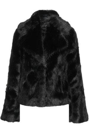 Unreal Fur Damen Mäntel - Jacken & Mäntel - Kunstpelze