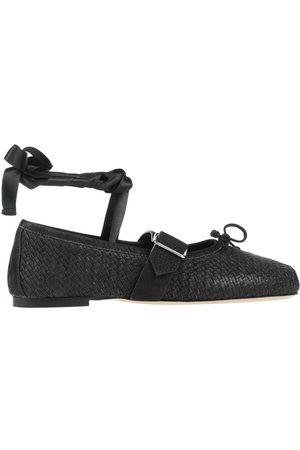 Pantofola d'Oro Damen Ballerinas - SCHUHE - Ballerinas