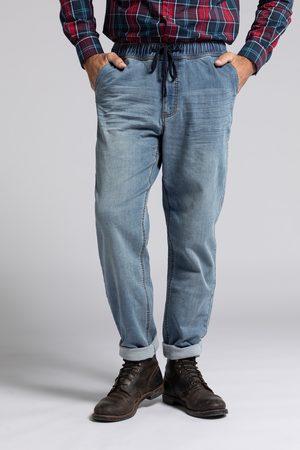 JP 1880 Jeans FLEXNAMIC®, Herren, lila