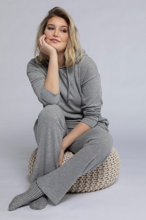 Ulla Popken Jogginghose, Damen