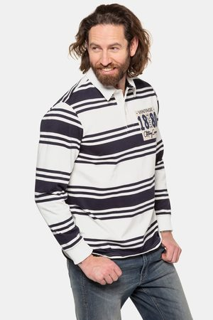 JP 1880 Rugbysweater, Herren