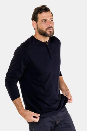 JP 1880 Shirt, Herren