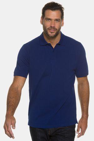 JP 1880 Poloshirt, Herren