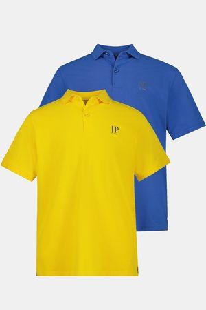 JP 1880 Poloshirts, Herren