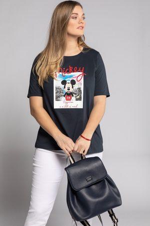 Ulla Popken T-Shirt, Damen